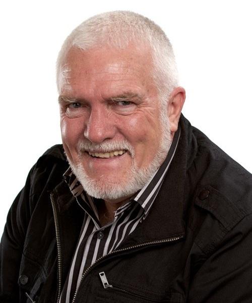 Neil Milne