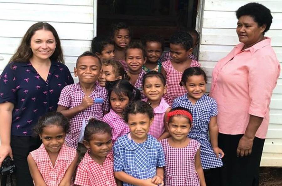 Bethel Pre-School