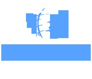 adelaide-christian-centre-logo